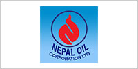Nepal Oil Corporation Limited